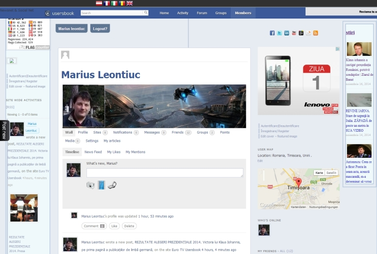 usersbook-cover