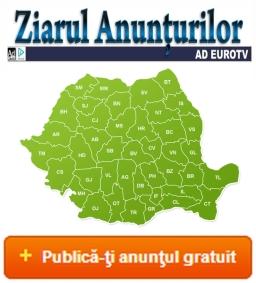ziarul anunturilor1